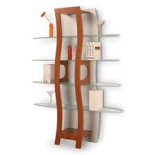 Wall Unit Furniture Living Room Glass Shelf Unit Living Room Living Room Design Ideas