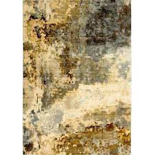 grey and gold rug antique gray gold 8 ft x ft indoor area rug grey and grey and gold rug