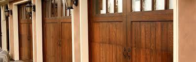 Indy Elite Garage Doors | Garage Doors of Indianapolis