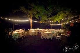 columbus cafe outdoor lighting. Columbus Cafe Outdoor Lighting Pittsburgh Wedding Photographer Evening U