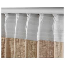 full size of curtain off white linen curtainels inchel stupendous white linen curtain panels stupendous