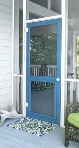 screen door ideas