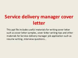 Professional Cv Writing Services Cv Writers Resumes For Resume