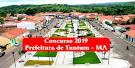 imagem de Tuntum Maranhão n-1