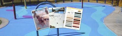 Color Charts And System Brochures Sundek Of Washington