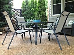 swinging how to clean outdoor furniture clean outdoor furniture cleaning outdoor furniture cushions mildew