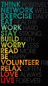 BEPE Paul Bepepaul On Pinterest Simple Wallpaper With Quotes On Life For Mobile