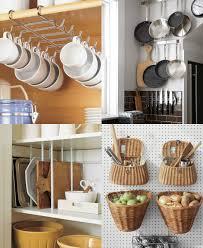 space saving. Space Saving In Kitchen (12)