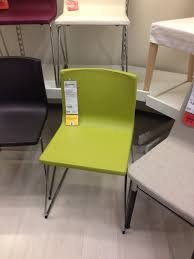 green leather dining chairs icifrost house regarding lime remodel 9