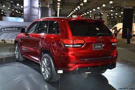 2018 jeep trackhawk colors.  jeep 2018 jeep grand cherokee srt trackhawk note the blue is photoshop not  production color throughout jeep trackhawk colors t