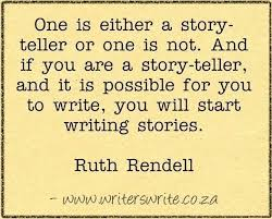 UK Writers College   Online writing courses for home study Pinterest