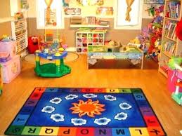 daycare decorations wall ideas decorating baby room awesome home preschool