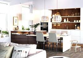 living room and dining room design living room and dining room design living room and dining living room