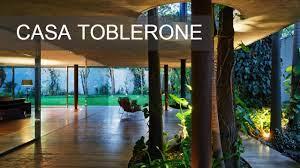 pt o conceito fundamental da casa toblerone pode ser descrito em uma única imagem: Casa Toblerone Studio Mk27 Arq3 Youtube
