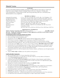 leadership skills in resume examples resume examples  leadership experience essay sample resume leadership skills