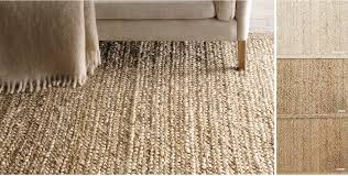 interior 6x9 jute rug stylish com nuloom nccl01 natura collection chunky loop casuals with
