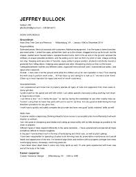 Imagerackus Sweet Objective For Resume It Meeting Objective Icon Basic  Computer With Marvelous Hospitality Job Resume