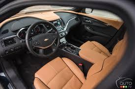 2015 chevy impala ltz. Modren Ltz 2015 Chevrolet Impala LTZ To Chevy Ltz