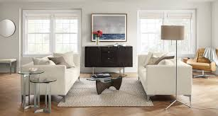 west bend furniture and design. Furniture: Interesting Furniture By Design Geelong Sydney Australia Las Vegas West Bend Uk Sofa From And Y