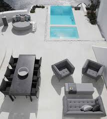 creating beautiful outdoor spaces