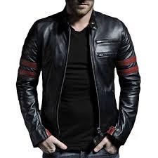 leather jacket manufacturers danish leather pro photos indralok delhi leather jacket