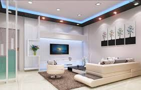 Small Picture Wonderful Interior Design Ideas For Small Living Room In India