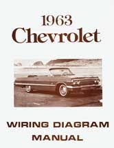 impala parts mp chevrolet full size wiring diagram 1963 chevrolet full size wiring diagram