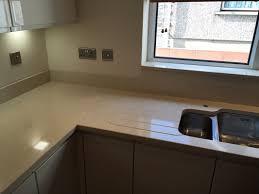 Kitchen Cabinet Doors Oak Terra Cotta Backsplash Not Granite ...