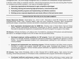 Lead Carpenter Resume Download Format For Cv Resume And Gallery