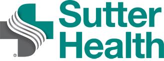 Sutter Health Official Team Physicians San Jose Earthquakes