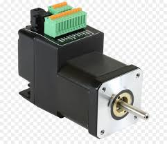 nema 17 stepper motor electric motor variable frequency adjule sd drives rotary encoder others
