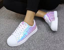 adidas shoes for teenage girls. there are 5 tips to buy these shoes: superstar holographic adidas girly girl wishlist superstars originals hologram shoes for teenage girls e