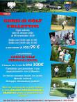 sito di incontri gratuiti golf