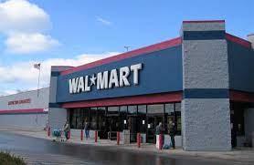 Walmart – Wikipedia