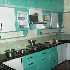 modern kitchen cabinets price india. buy kitchen cabinets modular india prices stainless steel price used indianapolis . unfinished acrylic modern