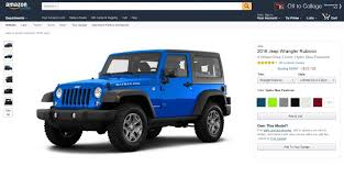 new car launch press releaseAmazon launches new car research tool  MotorWeek