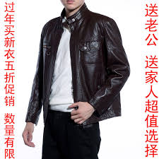 get ations bebalcan counter genuine men s leather jackets sheep skin leather leather jackets men leather leather