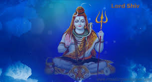 lord shiva hd wallpapers picture images