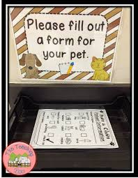 office pet ideas. 42 best pet theme for preschool images on pinterest | pet theme, preschool and animal crafts office ideas