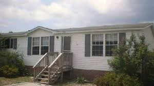 full size of mobile home insurance mobile home insurance in sc insurance companies in georgia