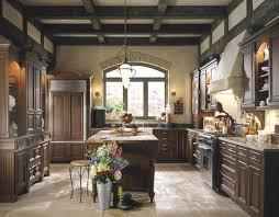 affordable kitchen remodel denver. affordable kitchen remodel denver easyrecipes us with remodeling lakewood co