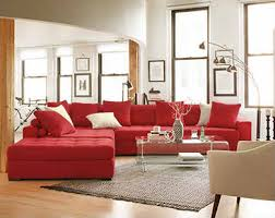 Designer Furniture at Value Prices Value City Furniture