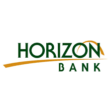 Abf Org Chart Horizon Bank Org Chart The Org