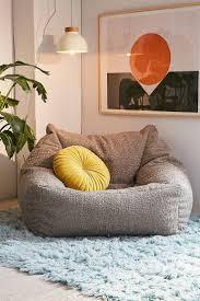 Best 25+ Cozy teen bedroom ideas on Pinterest | Roomspiration, Fashion  bedroom and Teen bedroom lights