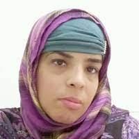 "10+ ""Aisha Sabir"" profiles   LinkedIn"