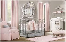 nursery chandeliers for girls lamp world inside chandeliers for nursery decorating