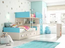 Kinderzimmer Deko Ideen Ikea Inspirierend Schön Ideen Kinderzimmer
