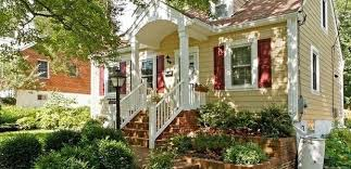 Aging In Place Home Design Remodeling Tips Advice Custom Alternative Home Designs Remodelling