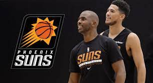 Phoenix Suns Transform the Fan ...