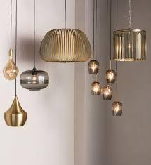 Cox And Cox Lighting Sale How To Plan Living Room Lighting Real Homes